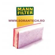 FILTRU AER MANN C2567