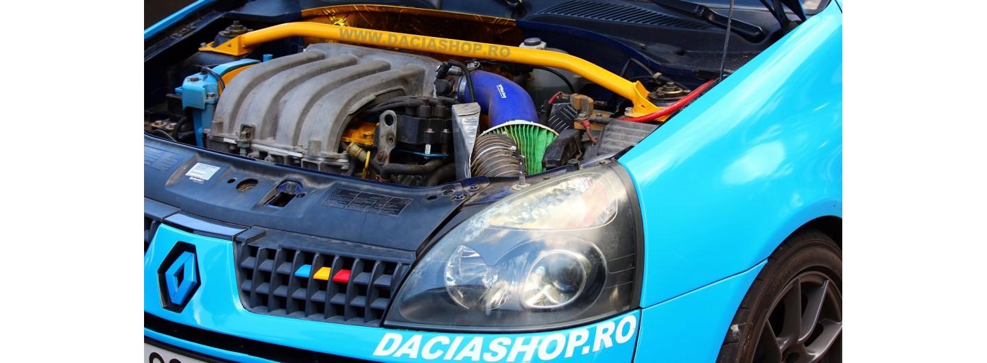 Clio Daciashop