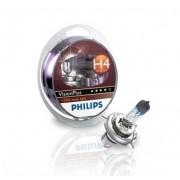PHILIPS VISION PLUS SET H4