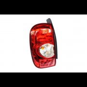 LAMPA SPATE STG. DUSTER ->2013