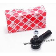 CAP BARA CLIO 2 ST