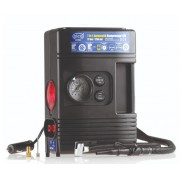 SET COMPRESOR AER COMPACT ROTI/SALTELE 9L/MIN