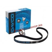 KIT DISTRIBUTIE GATES + DAYCO 1,5 DCI
