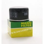 FILTRU ULEI MANN LOGAN MPI / 16V