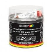 CHIT PENTRU MASE PLASTICE 250g
