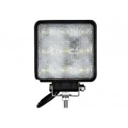 PROIECTOR LED OFF ROAD DIFUZ