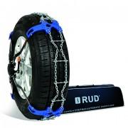 SISTEM ANTIDERAPANT RUD CENTRAX V SUV DUSTER 215/65/R16