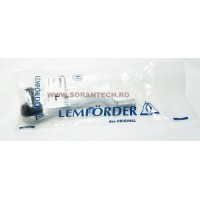 CAP BARA LEMFORDER LOGAN / SANDERO D