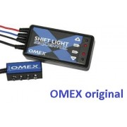 SHIFT LIGHT OMEX