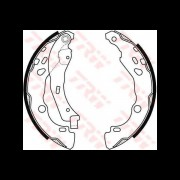 SET SABOTI TRW LOGAN1 (SISTEM BOSCH)