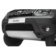 SCUT ALUMINIU DUSTER OFF ROAD