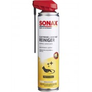 SPRAY CONTACTE ELECTRICE SONAX