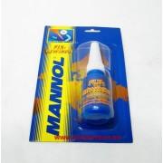 PASTA BLOCARE FILETE MANNOL M20