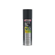 DIRECT INJECTION VALVE CLEANER - SPRAY CURATARE VALVE SI INJECTOARE 500ML