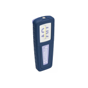 LANTERNA REINCARCABILA UV-FORM 200LM/400LM - UV