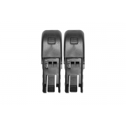 ADAPTOR ALCA TOP LOCK SET 2 BUC (MODELE NOI VW. FORD)