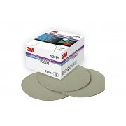DISC TRIZACT P3000 75MM UNITATE FACTURARE MULTIPLU DE 15 BUC-3M