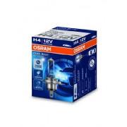 BEC 12V H4 60/55 W COOL BLUE INTENSE OSRAM