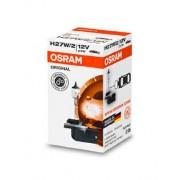 BEC 12V H27/2 27 W ORIGINAL OSRAM
