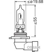 BEC 12V HB3 60 W ORIGINAL OSRAM