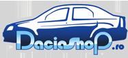 Dacia Shop : Piese auto, accesorii, led tuning